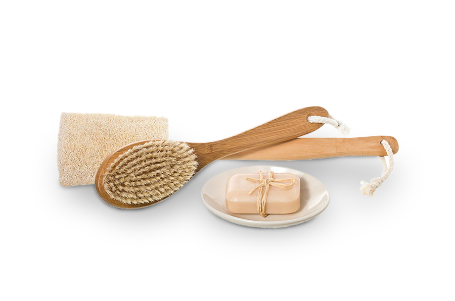 escova-e-sabonete