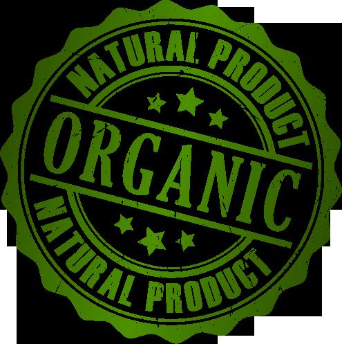 grupo fibra forte produto organico natural bucha vegetal